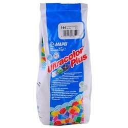 Затирка Mapei Ultracolor Plus 2 кг
