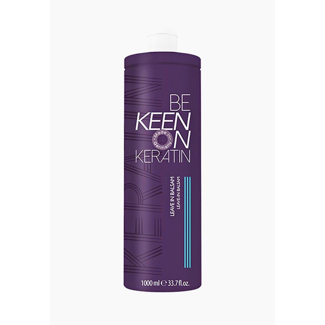 Кеен косметика для волос купить купить оптом органик косметика