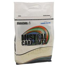 Базовая смесь Mistral Baits Fishmeal Base Mix 900g