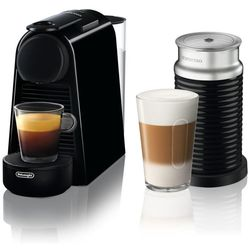 De'Longhi EN 85 Essenza Mini (EN85.BAE) (черный)