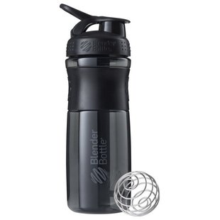 Шейкер BlenderBottle SportMixer (0.828 л)