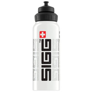 Бутылка SIGG WMB SIGGnature 1 л