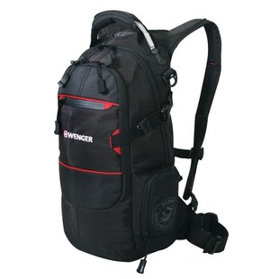 Wenger Narrow Hiking Pack 19