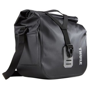 Велосумка THULE на руль Shield Handlebar Bag