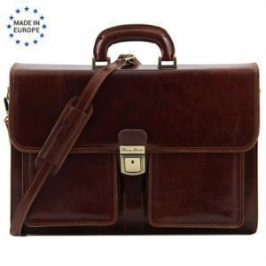 Портфель Tuscany Leather