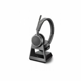 Аксессуар для телефона Plantronics Гарнитура Voyager 4220 OFFICE,V4220 CD USB-A,EMEA
