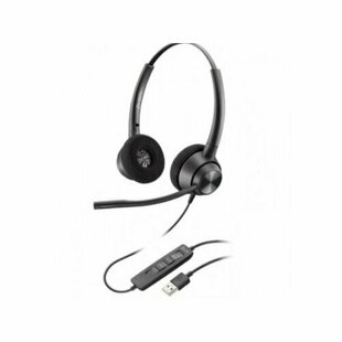 Наушники Plantronics EncorePro 320, 214570-01