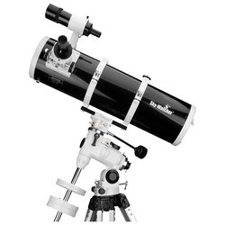 Sky-Watcher BK P1501EQ3-2