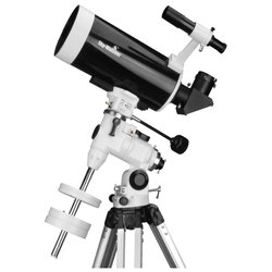 Sky-Watcher BK MAK127 EQ3