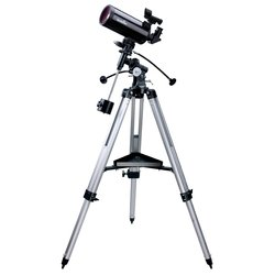 Sky-Watcher BK MAK102 EQ2